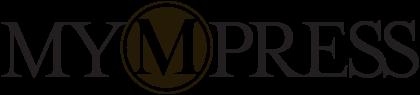 MyMpress Website Solutions